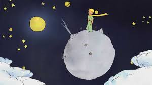 the little prince adventures in learning french if you haven t it the little prince by antoine de saint exupeacutery is an amazing book it works on a number of different levels