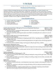 professional supply chain specialist templates to showcase your resume templates supply chain specialist