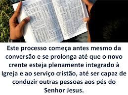 Resultado de imagem para imagens de serviço cristão eficiente