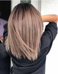 7581 <b>Best Beauty<3</b> images in 2019 | Beauty, Long hair styles, Hair ...