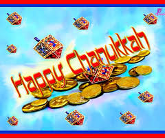 Chanukah Poems Sayings Quotes. QuotesGram