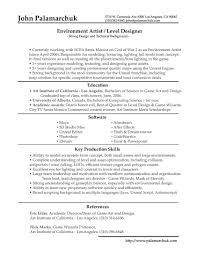 updating a resume updated resume in jpg format updating a resume 1826