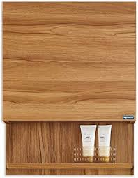 <b>Wall Cabinets Bathroom</b> wall-mounted lockers <b>toilet</b> wall hanging ...