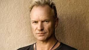 Sting — <b>Shape</b> Of My Heart — текст, история, клип ― Радио 7 на ...
