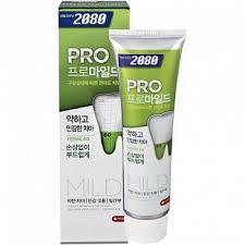 Керасис <b>зубная паста</b> 2080 <b>мягкая защита</b> для чувствительных ...