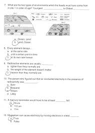 bonds notes ionic bonds clicker questions gas lab example graph
