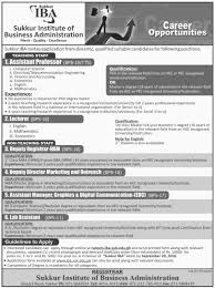 business administration jobs business administrator jobs indeedcom