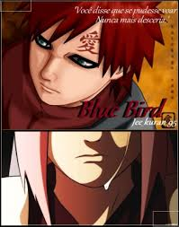 Sasuke/Sakura/Naruto/Gaara. Classificação: +13. Categorias: Naruto - capa_42405_1320525016