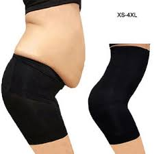 Выгодная цена на <b>belly</b> panty — суперскидки на <b>belly</b> panty. <b>belly</b> ...