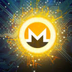 What is Monero?: New Cryptocurrency is Being Mined by Malware on Android