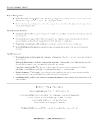 cover letter plant equipment manager resume plant and equipment cover letter sample resume construction manager example sample pageplant equipment manager resume extra medium size