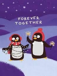 Forever together (Софт-тач <b>тетрадь</b>) <b>Издательский Дом</b> ...
