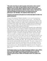 essay on child development  wwwgxartorg child development essays binwhin poppin fresh resumechild development essays