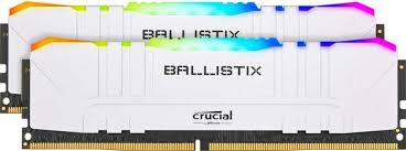 Купить <b>Модуль памяти CRUCIAL Ballistix RGB</b> ...