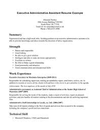 office assistant resume sample job resume samples office assistant resume no experience entry level office assistant resume sample