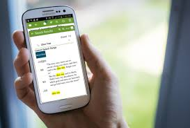 phone search apps in android phone electronic phone search apps in android phone android archives olive tree blog android