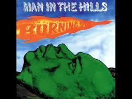 "<b>Burning Spear</b> - <b>Man</b> In The Hills - FULL ALBUM - Track list: ""Man in ..."