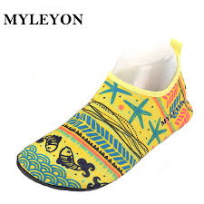 National style shoes Summer <b>Outdoor</b> Shoes Woman Men Shoes ...