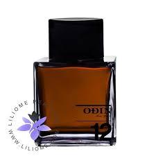 عطر ادکلن اودین-ادین <b>12</b> لاچا-<b>Odin 12 Lacha</b> | Perfume, Perfume ...