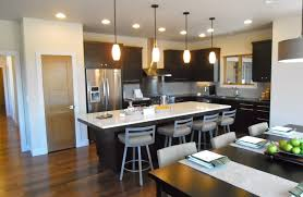 kitchen island lighting ideas for a awesome kitchen remodeling or renovation of your kitchen with awesome layout 7 awesome kitchens lighting