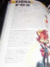 saturday morning sonic forums view topic sonic comic encyclopedia fc09 net fs70 f 2012 5kutzx jpg