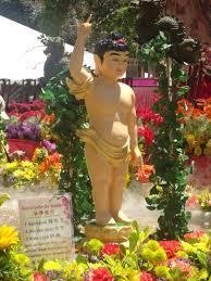 Cumpleaños de Buda