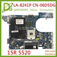 KEFU <b>LA 9063P For Lenovo</b> Z500 <b>laptop</b> motherboard VIWZ1 Z2 LA ...