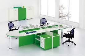 office cubicle furniture designs needme modern unique design office furniture greenwhite office best creative best office cubicle design
