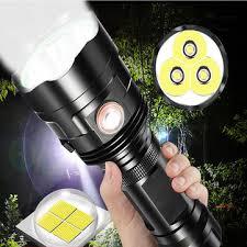Xanes p70 t3u xhp70 led 5modes usb <b>rechargeable waterproof led</b> ...
