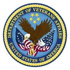 Image result for veteran affairs icon