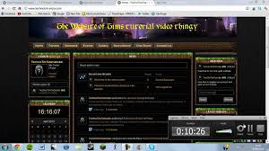 how to create your own website easy part  how to create your own website easy part 1
