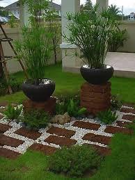 Small Picture garden landscaping ideas for small gardens nz a small garden