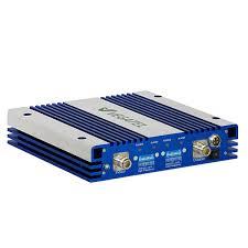 3G/4G <b>репитер VEGATEL VT2-3G/4G</b>