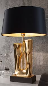 table lamps for living rooms
