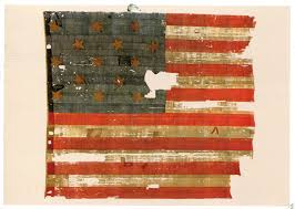 questioning american exceptionalism the imaginative conservative star spangled banner flag