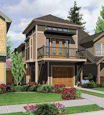 images about House Plans Narrow Lot   View on Pinterest       images about House Plans Narrow Lot   View on Pinterest   Narrow lot house plans  House plans and Home plans