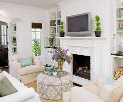 wonderful small living room furniture arrangement ideas x arrangement furniture ideas small living arrangement furniture ideas small living