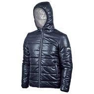 Купить <b>утепленную</b> спортивную <b>куртку</b> | Интернет-магазин Ekip ...