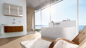 bathroom designs luxurious: bathroom remodels cost luxury bathrooms of bathroom ign choose floor plan bath gallery bath luxury bathroom bathroom storage cabinets ideas remodeling designs ikea exhaust fan wallpaper design vanity