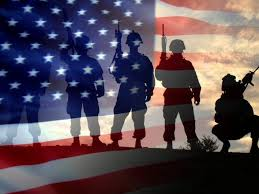 Image result for images of the american flag