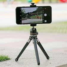 <b>Штативы Ulanzi</b> сотовый телефон - огромный выбор по лучшим ...