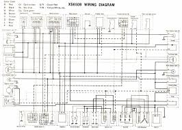 yamaha v star wiring diagram pdf yamaha image yamaha v star 650 wiring diagram yamaha auto wiring diagram on yamaha v star wiring diagram