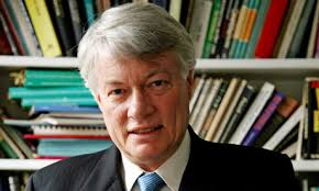 "Geoffrey Robertson QC. Photograph: Rex Features. ""We do not have free speech in Britain, we have expensive speech … Defending a libel action in Britain is ... - Geoffrey-Robertson-QC-001"