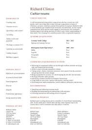 shop assistant resume   sales   assistant   lewesmrsample resume  cv exle shop assistant sle care