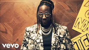 <b>2 Chainz</b> - Money In The Way (Official Music Video) - YouTube