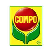 Купить <b>удобрения</b> для газона оптом в Москве, цена <b>газонных</b> ...
