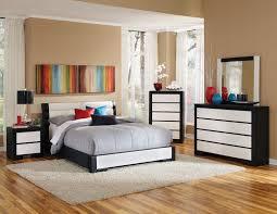 Kimball Bedroom Furniture Coolest Bedroom Furniture
