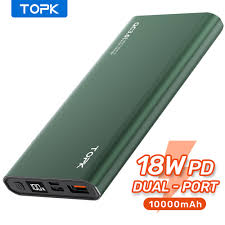 top 8 most popular fast charge <b>power bank</b> list and get free shipping ...