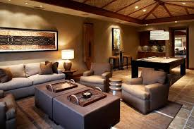 tropical living rooms: kukio tropical living room tropical living room kukio tropical living room