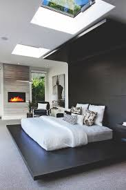 modern bedroom concepts: luxury prorsum middot bedrooms luxury modernmodern